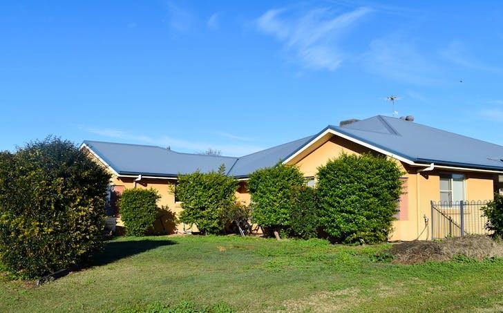 5 Peters Place, Goondiwindi, QLD, 4390 - Image 1
