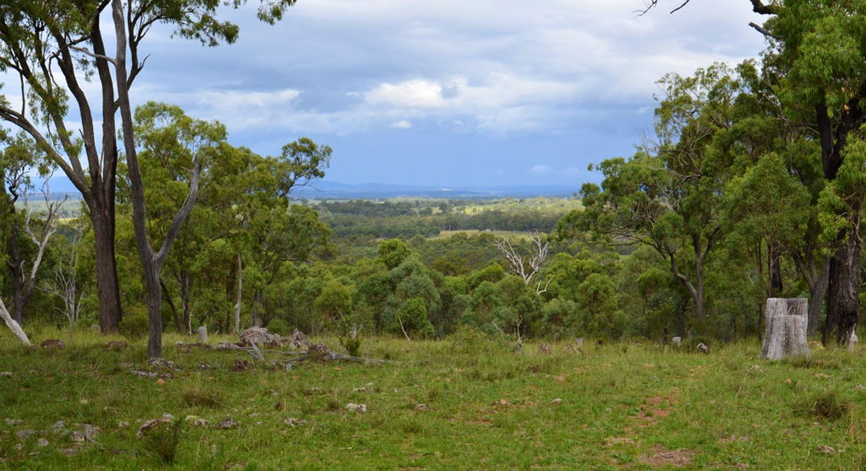 Morgan Park Rd, Wildash, QLD, 4370 - Image 7