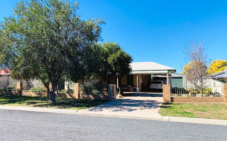 27 Flynn Drive, Warwick, QLD, 4370 - Image 1