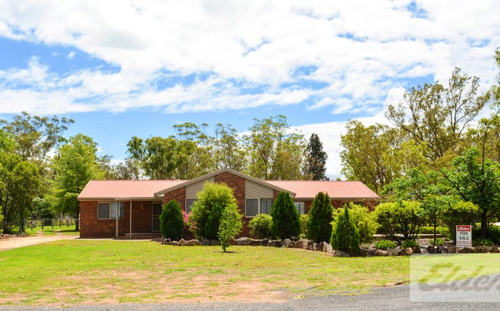 15 Brown Street, Warwick, QLD, 4370 - Image 1