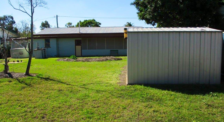 36 Hickey Street, Jandowae, QLD, 4410 - Image 11