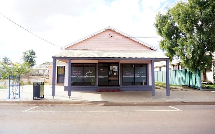 13 Grey Street, St George, QLD, 4487 - Image 1