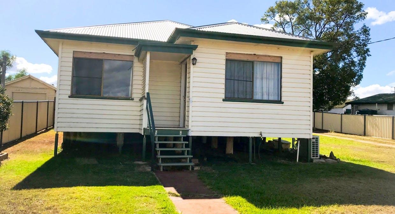 167 Victoria Street, Warwick, QLD, 4370 - Image 2