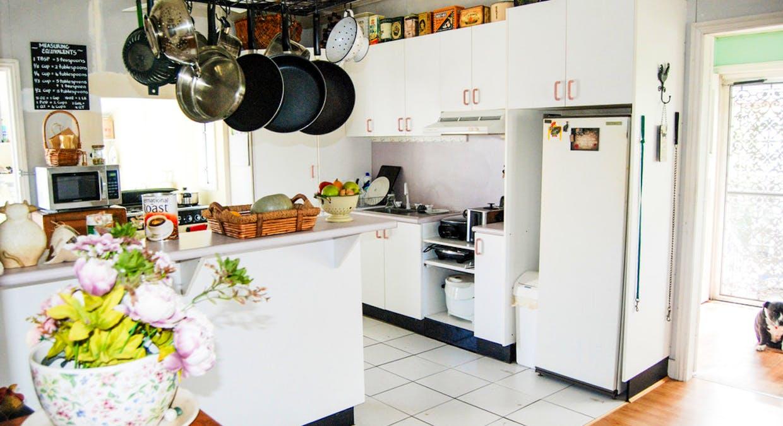 33 Canning Street, Warwick, QLD, 4370 - Image 7