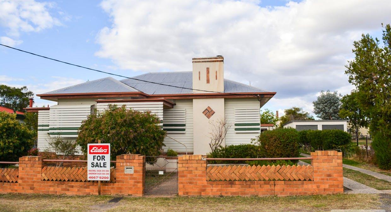 6 Wilga Avenue, Warwick, QLD, 4370 – For Sale   Elders Real