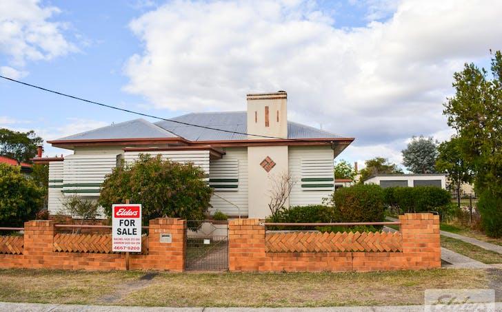 6 Wilga Avenue, Warwick, QLD, 4370 - Image 1
