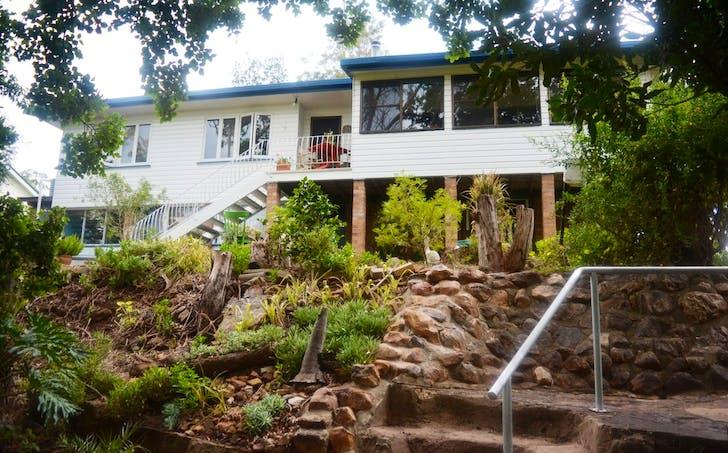 9 Uambi Place, Warwick, QLD, 4370 - Image 1