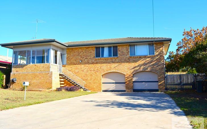 27 Redgwell Street, Warwick, QLD, 4370 - Image 1