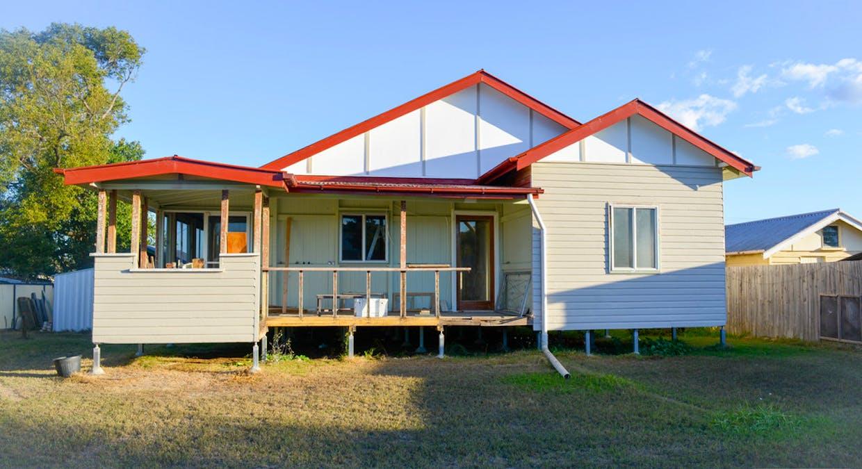 167 Victoria Street, Warwick, QLD, 4370 - Image 1