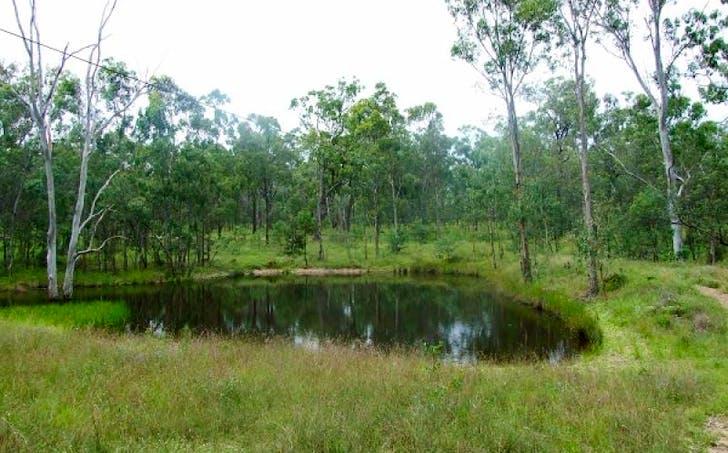 41 Water Tank Rd, Pratten, QLD, 4370 - Image 1