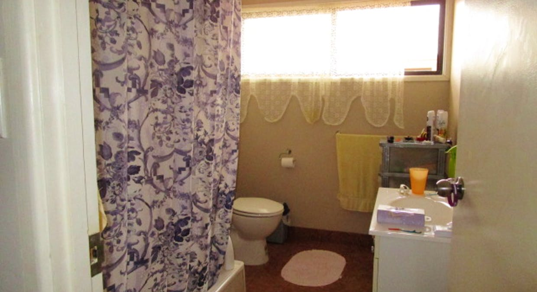 CNR Naughtin And Binnie Street, Tara, QLD, 4421 - Image 9