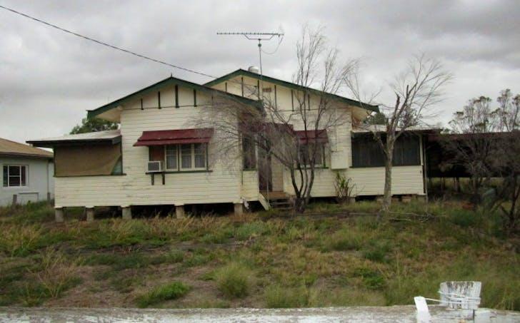 8 Bilton Street, Tara, QLD, 4421 - Image 1