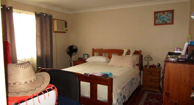 CNR Naughtin And Binnie Street, Tara, QLD, 4421 - Image 4