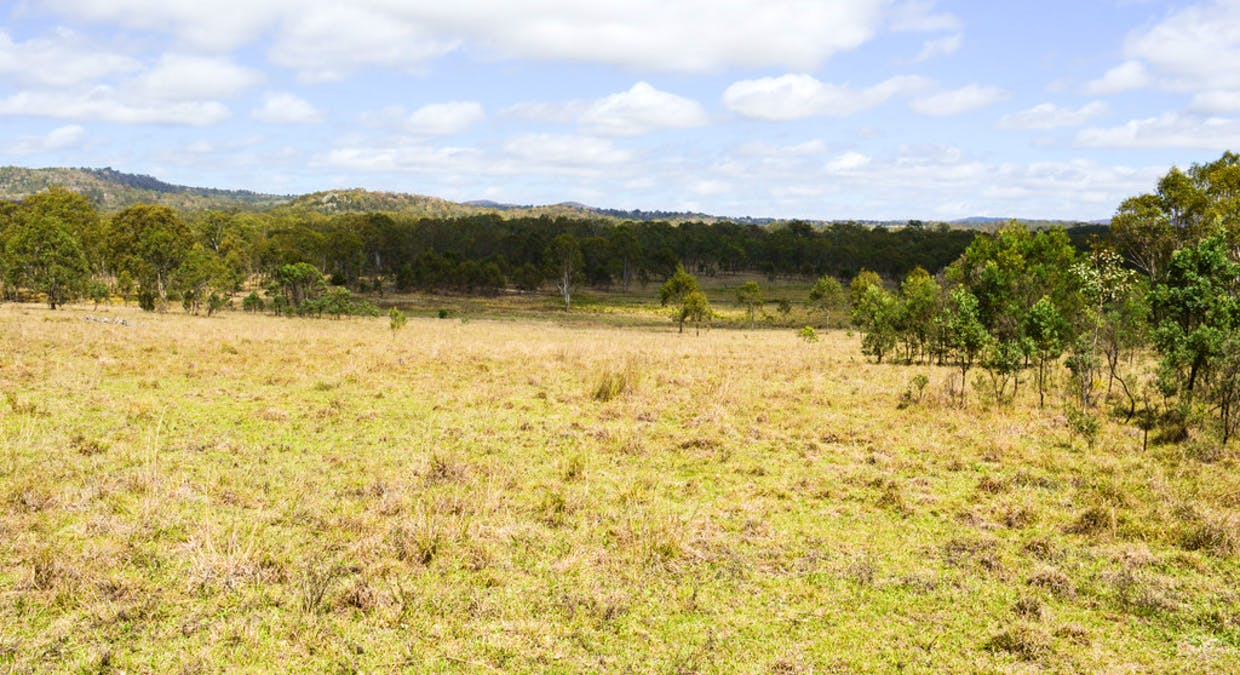 Lot 13 Cullendore Road, Elbow Valley, QLD, 4370 - Image 11