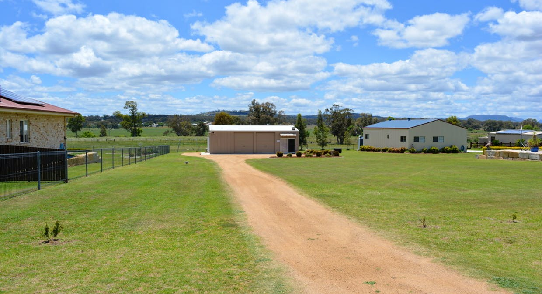 23 Canningvale Road, Warwick, QLD, 4370 - Image 10