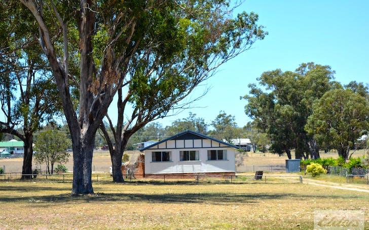 282 Wood Street, Warwick, QLD, 4370 - Image 1