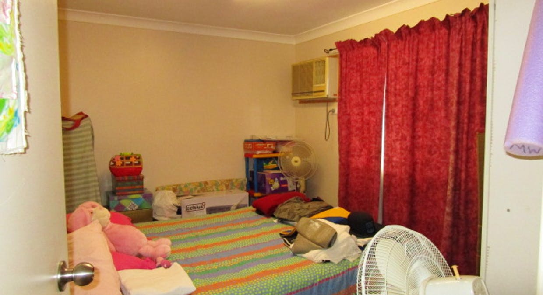 CNR Naughtin And Binnie Street, Tara, QLD, 4421 - Image 10