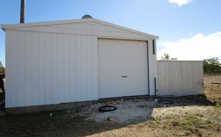158 Tolmah Court, Tara, QLD, 4421 - Image 1