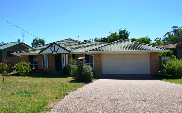 15 Aldred Street, Warwick, QLD, 4370 - Image 1