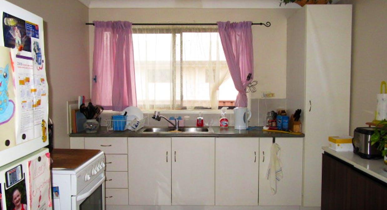 CNR Naughtin And Binnie Street, Tara, QLD, 4421 - Image 12