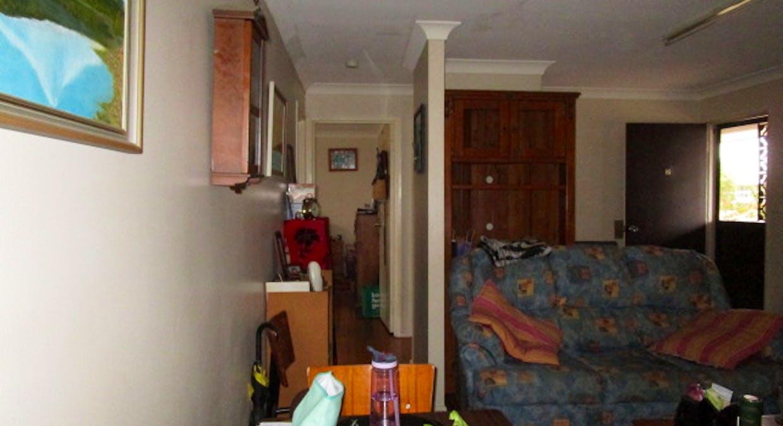 CNR Naughtin And Binnie Street, Tara, QLD, 4421 - Image 13