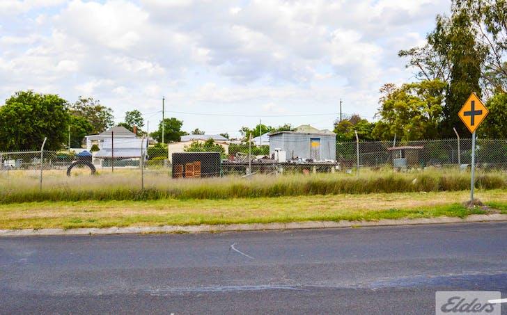 Lot 2 Mcevoy Street, Warwick, QLD, 4370 - Image 1