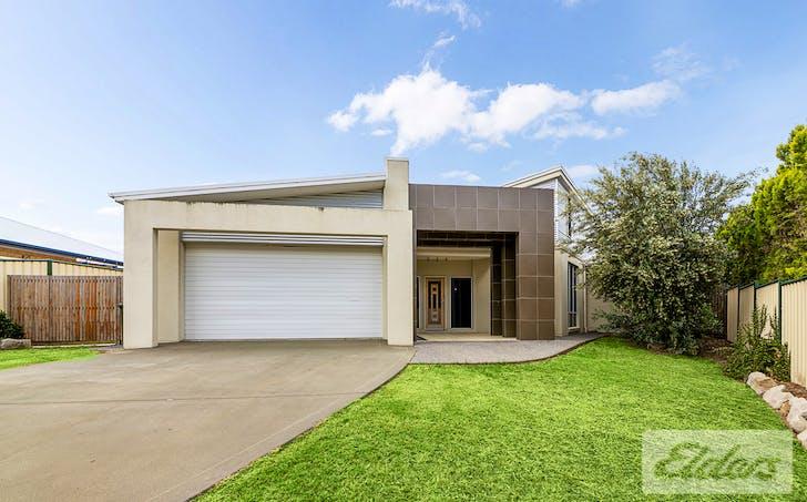 4 Himyar Drive, Warwick, QLD, 4370 - Image 1