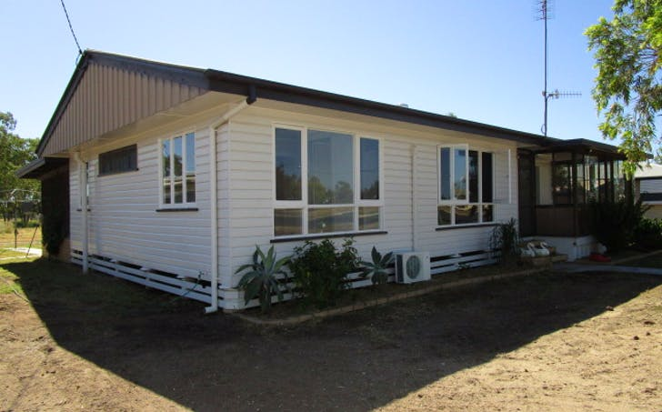 25 Bilton Street, Tara, QLD, 4421 - Image 1