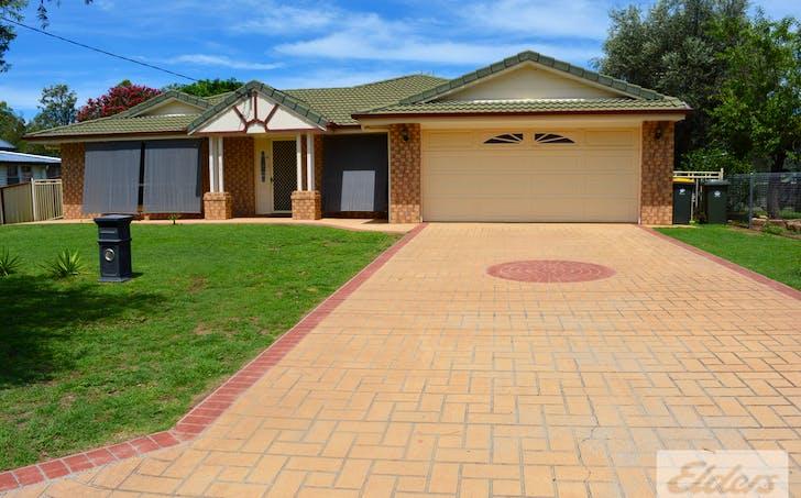 22 Devitt Street, Warwick, QLD, 4370 - Image 1