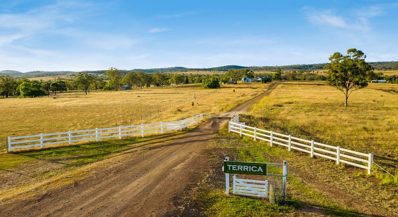 500 Terrica Road, Terrica, QLD, 4387 - Image 2