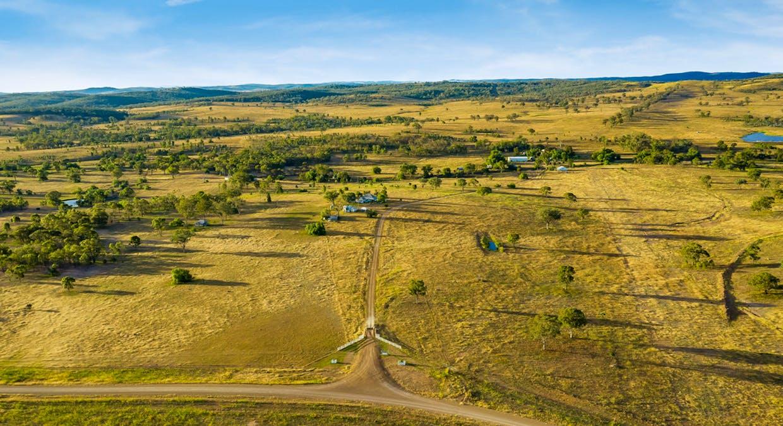 500 Terrica Road, Terrica, QLD, 4387 - Image 6
