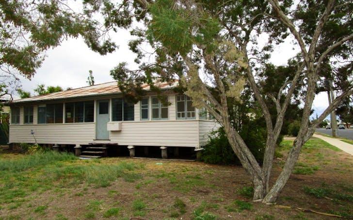 21 Binnie Street, Tara, QLD, 4421 - Image 1