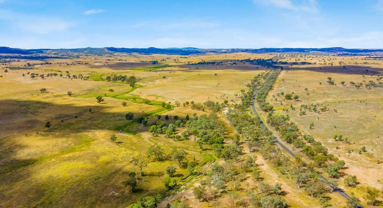 500 Terrica Road, Terrica, QLD, 4387 - Image 11