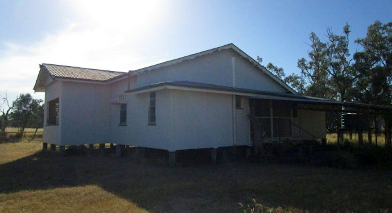 5100 Condamine-Meandarra Rd, Meandarra, QLD, 4422 - Image 21