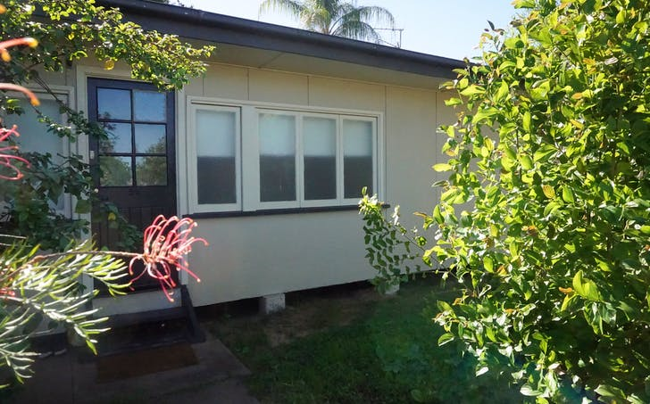 29 Kenny Lane, St George, QLD, 4487 - Image 1