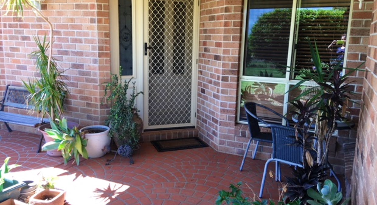 13 Taylor Street, St George, QLD, 4487 - Image 2