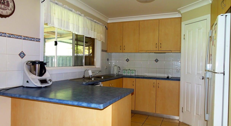 18 Elizabeth Street, St George, QLD, 4487 - Image 5
