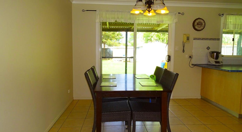 18 Elizabeth Street, St George, QLD, 4487 - Image 6