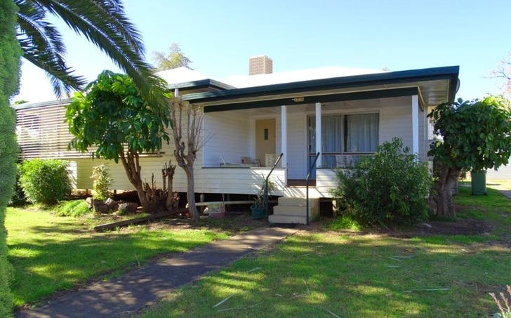 27 Church Street, St George, QLD, 4487 - Image 1