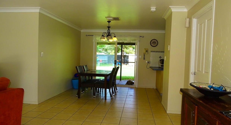 18 Elizabeth Street, St George, QLD, 4487 - Image 7
