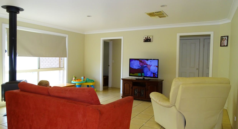 18 Elizabeth Street, St George, QLD, 4487 - Image 4