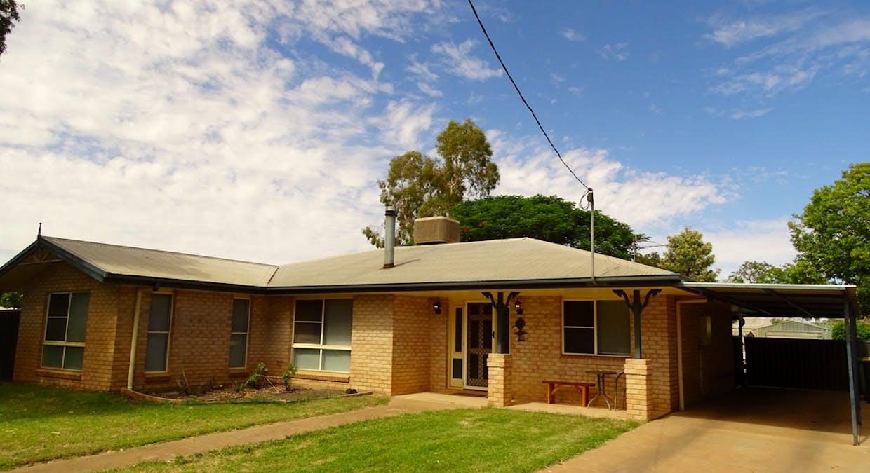 18 Elizabeth Street, St George, QLD, 4487 - Image 20