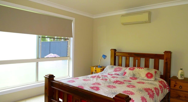 18 Elizabeth Street, St George, QLD, 4487 - Image 8