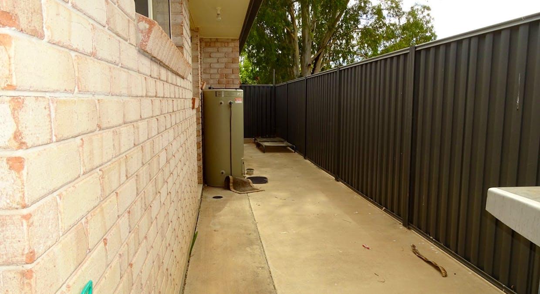 18 Elizabeth Street, St George, QLD, 4487 - Image 17