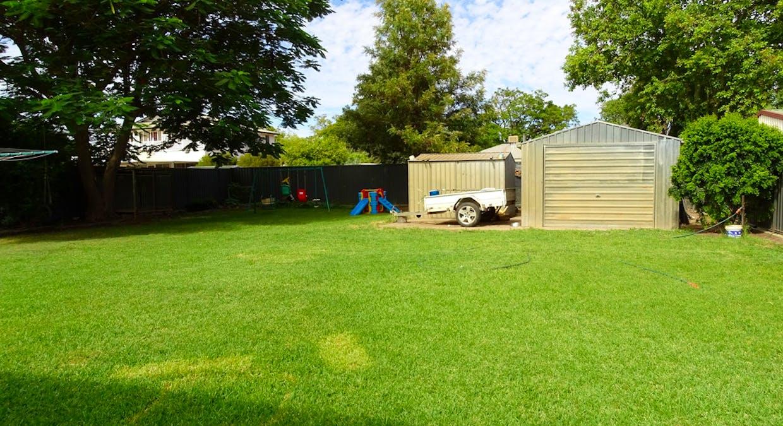 18 Elizabeth Street, St George, QLD, 4487 - Image 19