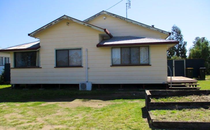 17 Binnie Street, Tara, QLD, 4421 - Image 1