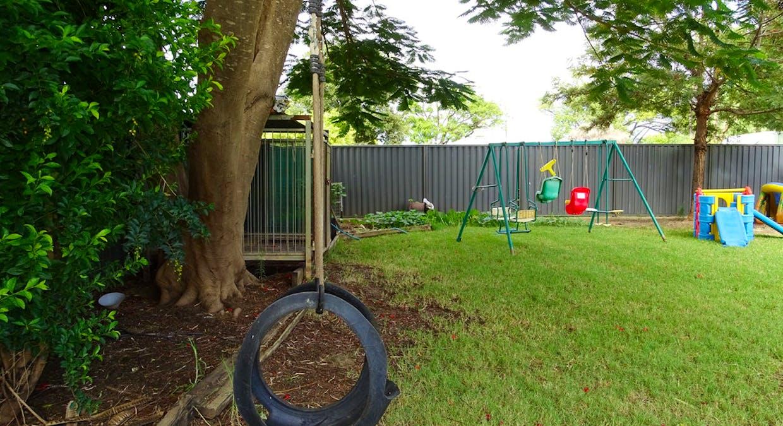 18 Elizabeth Street, St George, QLD, 4487 - Image 18