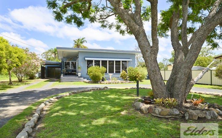 187 Palmerin Street, Warwick, QLD, 4370 - Image 1