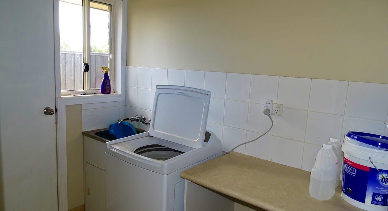 18 Elizabeth Street, St George, QLD, 4487 - Image 16
