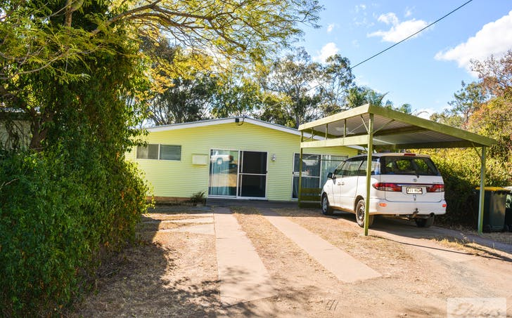 15 Freestone Road, Warwick, QLD, 4370 - Image 1